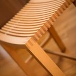 Möbeldesign-2