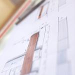 Möbeldesign-3