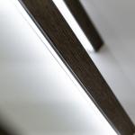 detail_led